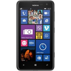 Nokia Lumia 625 11,9 cm 4.7″ Windows Phone für 99,90 € (145,99 € Idealo) @eBay