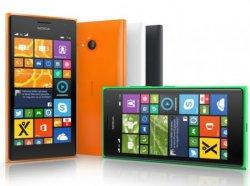 Nokia Lumia 730 Dual-Sim bei @Amazon für 249€ vorbestellen. (idealo: 262,99€)