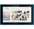 Nokia Lumina 2520 LTE Windows 8-Tablet inkl. 5GB Internet-Flat für 425€ (idealo: 470€) @sparhandy.de