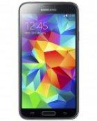 O2 Blue All-in L Aktion 3GB zb. mit Samsung Galaxy S5 + Gratis Activity Tracker für 39,99 € mtl. @ Handyschotte