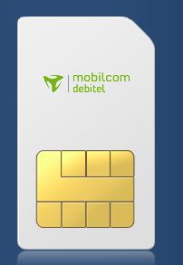O2 Flat M, Flatrate ins dt. Festnetz + Internetflat 500 MB ab 0,99€ mtl. @ Handyliga & Co