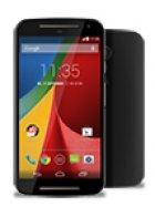 o2 Flat M Internet Aktion mit zb. Motorola Moto G 2nd Gen für 4,99€ mtl. @ Sparhandy
