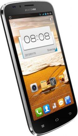 Phicomm i600 Dual – Sim für 49,99 € inkl. Versand [ idealo 69,99 € ] @gedgoods