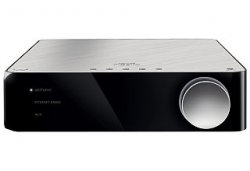 Philips AW2000 kabelloser Hifi-Receiver für 88€ [ idealo 129€ ] @ OTTO