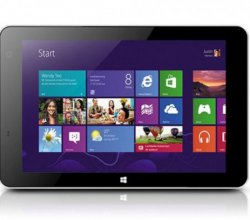 Point Of View 8″ Windows 8.1 Tablet mit 16GB + 1 Jahr Office 365 für 149€ zzgl. Versand @ Notebooksbilliger
