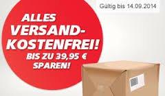 Real Onlineshop, ALLES VERSANDKOSTENFREI, so bis 39,95 € sparen | bis zum 14.09.2014