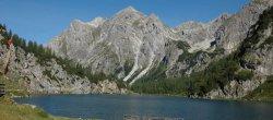 Salzburger Land –  4-8 Tage im 4* Hotel ab 119€/ Person inkl. Frühstück @we-are.travel