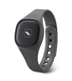 Samsung Activity Tracker Black für 22,90 € (47,30 € Idealo) @Smartkauf
