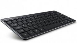 Samsung  EE-BT 550 Bluetooth Tastatur bei @smartkauf für 9,99€ (idealo: 15,64€)