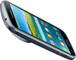 SAMSUNG GALAXY K zoom (Smartphone) mit Kameraauflösung von 20,7 Megapixel,  4,8 Zoll Super-AMOLED, LTE für 222€ (idealo: 358,95€)
