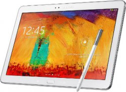 Samsung Galaxy Note 10.1 Zoll LTE 2014 Edition ab 349€ inkl. Versand @ Amazon Warehousedeals