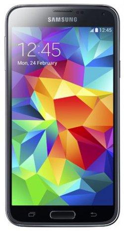 Samsung Galaxy S5 mit Otelo Allnet-Flat L für 1€ + 24,99€ mtl. @ Preisboerse24