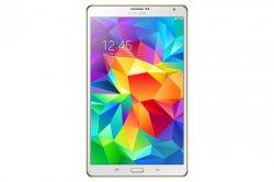 Samsung Galaxy Tab S, 8,4 Zoll, LTE, 16 GB für 318,90€ inkl. Versand [ idealo 384,78€ ] @ Amazon.it