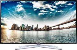 Samsung UE32H6470, 81 cm (32 Zoll), Full HD ab 316,94€ inkl. Versand  [idealo 432,40€] @ Schwab.de