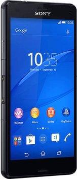 Sony Xperia Z3 Compact bei @amazon Italien für 400,06 € (idealo: 499€)