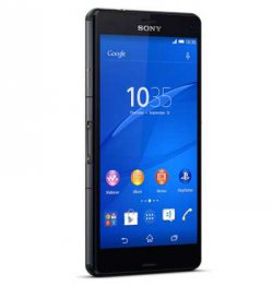Sony Xperia Z3 Compact Vorbestellung für 445 Euro statt 498€ @handtec.co.uk