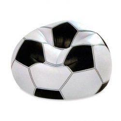 Sport Fun Fußballsessel für 5,60€ [idealo 15,90€] @ Amazon
