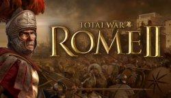@steam : Total War Wochenende – Rome II kostenlos, 75% auf andere Total War Games
