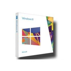 System Builder Windows 8 32-bit 1pk DVD (CD-ROM) für 32,41€ bei @amazon vorbestellen (idealo: 78€)