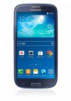 Tele2 AllnetFlat mit Internet inkl. Smartphone ( zb. Samsung I9301i Neo Galaxy S3) für 14,95€ mtl. @Handytick