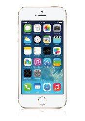 Telekom Complete Comfort S inkl. Note 4/Z3/S5/iPhone 5S uvm. für 29,95 € mtl. -keine AG