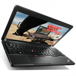 Trade-In(tel)-Aktion: 50€ Rabatt auf Ultra-, Notebooks, Tablets und PCs mit i3, i5 und i7 ab 499€,z.B. Lenovo ThinkPad Edge E540 i5-4200M, 4GB, 500GB für 449€ (idealo:499€)