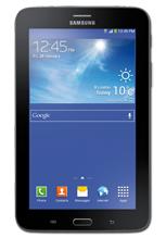Vodafone MobileInternet Flat 42,2 + Samsung Galaxy Tab 3 7.0 Lite 3G  für effektiv 3,37€ mtl. @ Handyflash