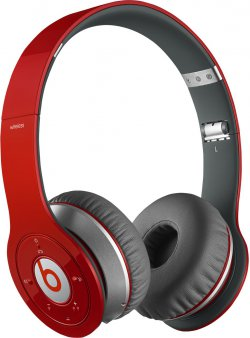 Vodafone Store Deal der Woche: Beats By Dre Wireless Headset für 144€ (idealo: 189,90€)