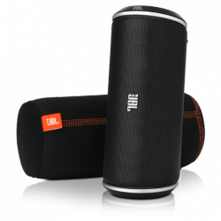 Vodafone Store Deal der Woche: JBL Flip Lautsprecher für 44,90€ (idealo: 75€)