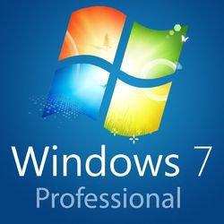 Windows 7 Professional 64 Bit SP1 Lizenzkeycode Vollversion Deutsch Dell gelabelt bei @rakuten für 18,90€ (idealo: 37,50€)