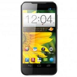 ZTE Grand X Pro black 10,9 cm Display für 99€ inkl. Versand [ idealo 115,99€ ] @ Redcoon