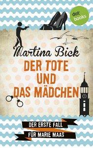 10 kostenlose eBooks als ePUP und MOBI bsi zum 12.10.2014 @dotbooks.de
