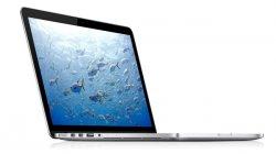 150€ Rabatt auf Apple Rechner (Maxbook Pro) bzw. 100€ auf MacBook Air &iMac 21.5″ Modelle @MacTrade – bis 31.1.2015