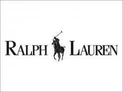 20% Rabatt ohne MBW + Versandkosten frei bei @Ralph Lauren