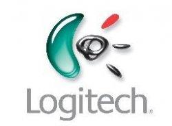 25% Gutscheincode + 5€ Rabatt (MBW 9,99€ ) @Logitech.com