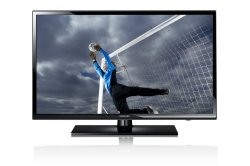 32 Zoll Led-TV, HD ready, LED-Backlight für 206,99€ statt 276,99€ @redcoon.de
