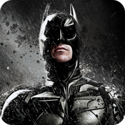 4 Android Games von Gameloft für je 0,10€ z.b. The Dark Knight Rises @GooglePlaystore