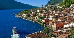 4 Tage Gardasee im 4* Hotel mit Frühstücksbuffet, Abendessen und Tea-time + Weinverkostung ab 99 EUR statt 187 EUR @Travador