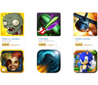 41 Apps im Wert von über 100 € für 2 Tage GRATIS @Amazon