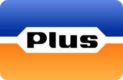 5€ Gutschein ab 25€ Bestellwert bei Plus.de – gültig bis 30.10 !