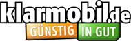 Ab 01.11.2014 zwei Freimonate und Startpaketbefreiung!