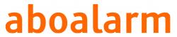 Aboalarm Gratis Fax gültig bis zum 31.10.2014@ Aboalarm