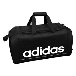 Adidas Essentials Teambag M für 13,85 € inkl. Versand [ idealo 19,95 € ] @ jogging-point