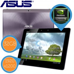 Asus Transformer Pad TF700T 25,6 cm (10,1 Zoll) Convertible Tablet-PC 32GB für 199,95 € zzgl. 5,95 € Versand (551,82 € Idealo) @iBOOD Extra