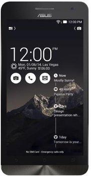 Asus Zenfone 6, 6 Gorilla Glas, 13 Megapixel, usw. für 199€ bei @Base und smartkauf (idealo: 276,12€)
