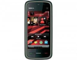 [B-WARE] Nokia 5230 schwarz für 19,90€ inkl. Versand [idealo ab 53,10€] @MeinPaket