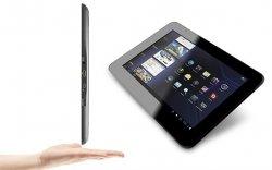 Coby Kyros MID 9042, 22,9 cm, Wifi, 8GB  für 79,99€ inkl. Versand @Deallx