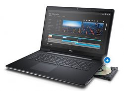 Dell Inspiron 17-5748,17 Zolll, 4GB Ram, 500GB, Windows 8.1 ab 296,10€ inkl. Versand @Dell