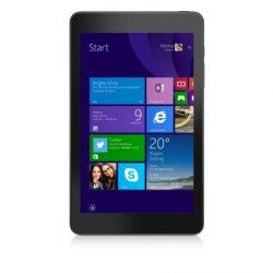 Dell Venue 8 Pro Win 8 + Office 365 mit 32GB und 8 Zoll + 50% auf 32GB Speicherkarte für 159€ inkl. Versand [idealo 199,90€] @ Amazon