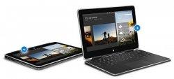 Dell XPS 11″ Ultrabook mit 128GB oder 256GB ab 424,15€ inkl. Versand [idealo 875,62€ u. 935,01€] @Dell